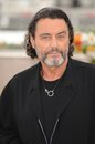 Ian Mcshane Royalty Free Stock Photo
