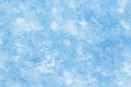 Ice background Royalty Free Stock Photo