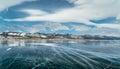 https---www.dreamstime.com-stock-photo-unique-ice-lake-baikal-russia-eastern-siberia-amazing-transparency-ice-lake-baikal-due-to-lack-snow-image106274310