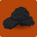 Icon coal