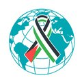 Icon International Day of Solidarity with the Palestinian Peop