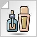 Icons of beauty cosmetics_19
