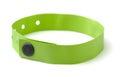 ID Wristband