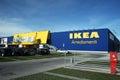Ikea Stock Images
