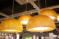 Ikea store in chengdu lamps is a swedish furniture is a multinational private home supplies retail business has stores many Royalty Free Stock Images