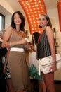 Ileana Pescariu and Raicu Stock Images