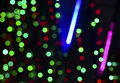 Lights Glow Object Illuminated...