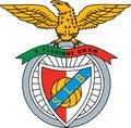 Illustration benfica aguias portugal