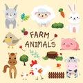 2018-07-07 Farm1