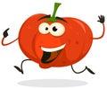 https---www.dreamstime.com-stock-illustration-cartoon-tomato-character-happy-vegetable-symbol-food-icon-design-element-children-s-coloring-book-kids-t-shirt-print-labels-image107127274