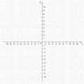 Illustration Of Mathematics Sy...