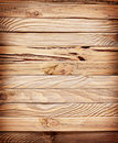 Image texture of old wooden planks Royalty Free Stock Image