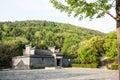 Imitation Of Ming Dynasty Arch...