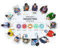 Inbound Marketing Strategy Adv...