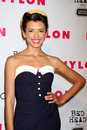 India de Beaufort Stock Photos