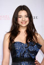 India Eisley Stock Photography