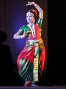 Indian Dance-Rabindra Nrityotsav