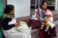 https---www.dreamstime.com-stock-photo-indian-tribal-children-woman-image20830720