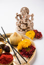 Indian sweet food called modak prepared specifically in ganesh festival or ganesh chaturthi