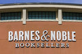 Indianapolis - Circa November 2016: Barnes & Noble Retail Location. Barnes & Noble is a leading retailer of books IV Royalty Free Stock Photo
