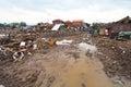 Indonesia Disaster Flash Flood...