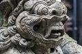 Indonesia - Old Hindu Architec...