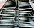 Industrial Mechanical Roller Belt
