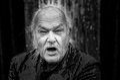 Infuriated man shouting at the camera Royalty Free Stock Photo