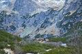 Hostinec v horách
