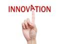 Innovation Conception