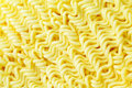 Instant noodle Royalty Free Stock Photos