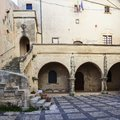 Archivio Notarile in Ortigia