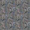 Insulation Felt Pattern Background Royalty Free Stock Image