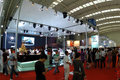 Inter' auto industrial expo' 2009, Shenyang Stock Photos