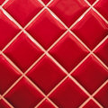 Interior design tiles Stock Photos