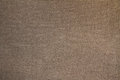 Interlock knit fabric background with detailed texture Royalty Free Stock Photography