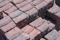 Interlocking Bricks