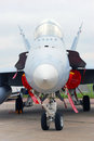 International aerospace salon maks taken on august in zhukovsky moscow region russia Stock Photography