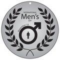 International Men`s Day