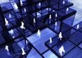 Celosvětová počítačová síť obchod 03
