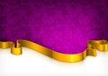 Invitation Card Royalty Free Stock Photo