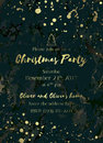 Invitation christmas party-02