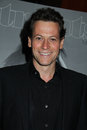 Ioan Gruffudd at the Treats! Magazine Spring Issue Party, Private Location, Beverly Hills, CA 05-10-12 Royalty Free Stock Image