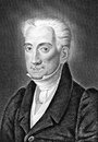 Ioannis Kapodistrias Stock Photos