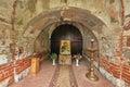 Ioanno-Bogoslovsky Monastery I...