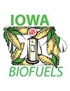 Iowa Biofuels Royalty Free Stock Images