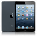IPad mini Stock Photography
