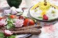 Iran Food