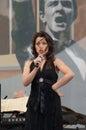 Irina Mataeva Royalty Free Stock Photo