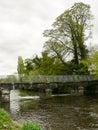 Irlanda kanturk Fotografía de archivo libre de regalías